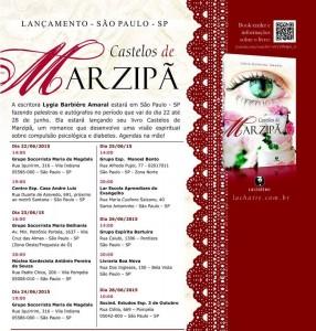 marzipa